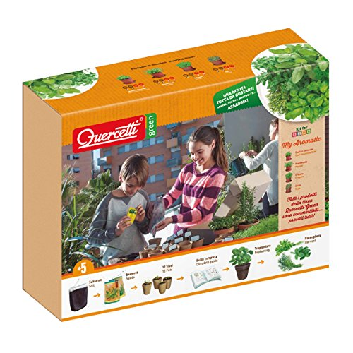 quercetti-09596-kit-for-kids-my-aromatic