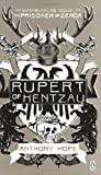 Rupert of Hentzau (Penguin Classics) (0141035838) by Hope, Anthony