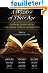 A Wizard of Their Age: Critical Essay...