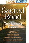 Sacred Road: my journey through abuse...