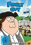 Family Guy - Season 09 [3 DVDs]