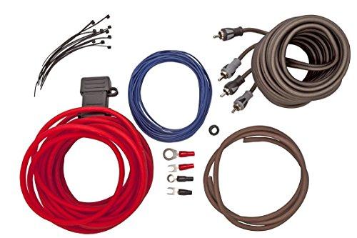 rockford fosgate p300 1 wiring pioneer wiring elsavadorla