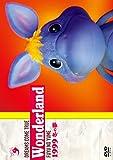 史上最強の移動遊園地 DREAMS COME TRUE WONDERLAND 199...[DVD]