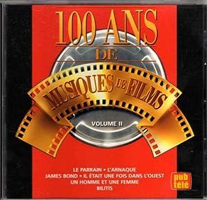 musique film 45 ans