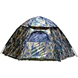 Texsport Hexagon Tent