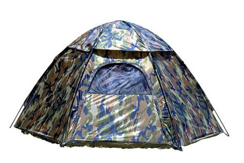 Texsport Hexagon Tent