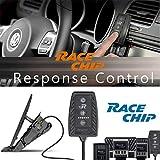 RaceChip レスポンスコントロール スロコン ARC002 FIAT フィアット 500 (2012-…)2012以降ALLモデル