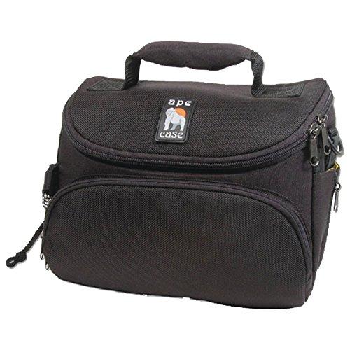 ape-case-ac260-camera-cases-shoulder-case-any-brand-arm-belt-shoulder-strap-black-238125-x-889-x-190