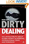 Dirty Dealing: The Untold Truth about...
