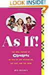 As If!: The Oral History of Clueless...