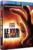 echange, troc Le Jour des morts [Blu-ray]
