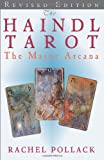 The Haindl Tarot: The Major Arcana (1564145972) by Pollack, Rachel