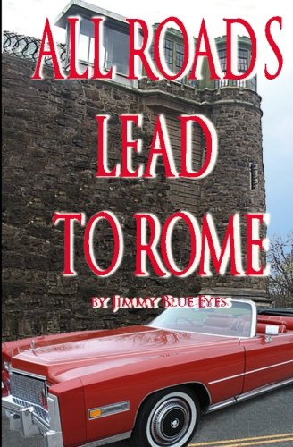 All Roads Lead To Rome (Volume 1)