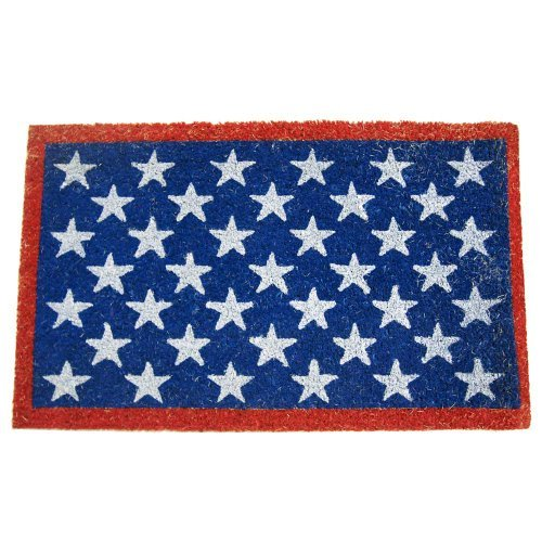 rubber-cal-red-white-and-blue-patriotic-door-mat-18-by-30-inch