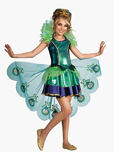 Rubies-Peacock-Fairytale-Bird-Costume