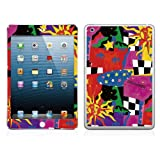 FIG&VIPER(フィグアンドバイパー) × Gizmobies(ギズモビーズ) / Circus【iPad mini Cover専用Gizmobies】