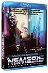 Nemesis  BD  1992 [Blu-ray]