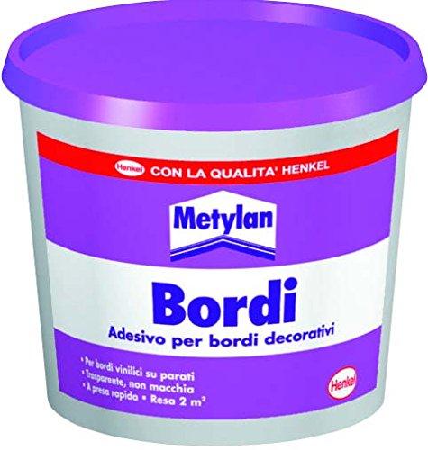 metylan-11157-bordes-color-blanco-700-gr