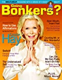 img - for Going Bonkers? Issue 17 book / textbook / text book
