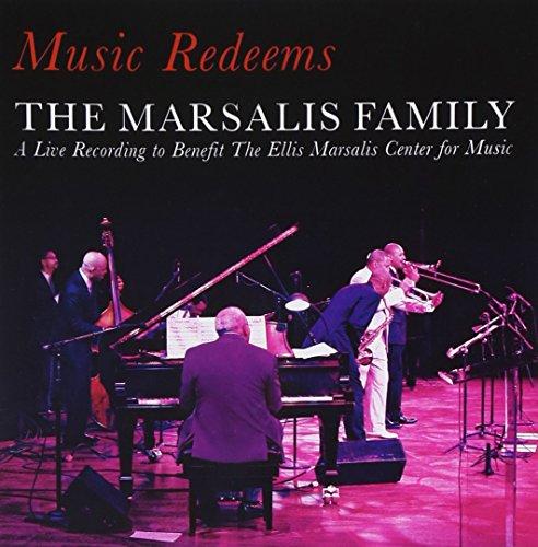 music-redeems