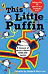 This Little Puffin...: Finger Plays a...