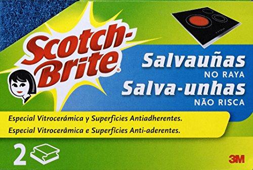 scotch-brite-319y15-scotch-brite-salvaunas-fibra-azul-2