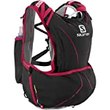Salomon ADV Skin S-Lab Hydro 12 Set Racing Vest