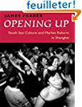 Opening Up - Youth Sex Culture & Mark...