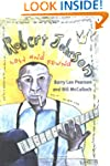 Robert Johnson: LOST AND FOUND