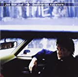 Destination Anywhere Jon Bon Jovi