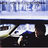 "Destination Anywherevon ""Bon Jovi"""