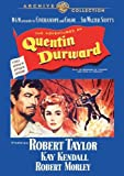 Quentin Durward [Import]
