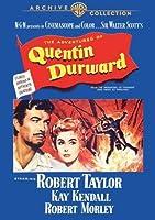 Quentin Durward [Import USA Zone 1]