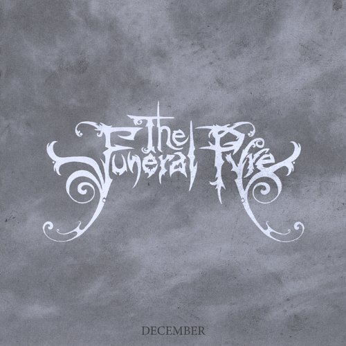December by Funeral Pyre