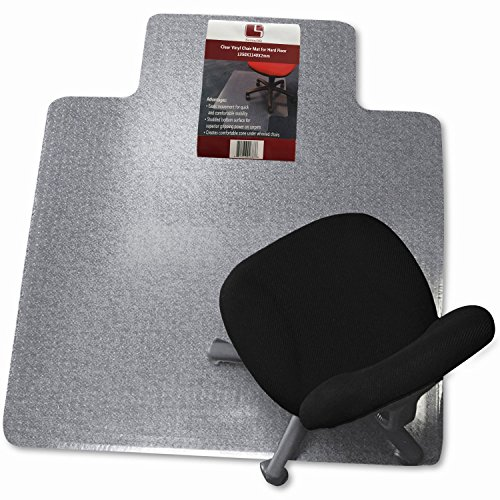 sumaclife-office-home-clear-vinyl-floor-chair-mat-45-x-53-rectangler-with-lip-straight-edge