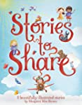 Stories to Share (A Margaret Wise Bro...