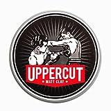 Men's Uppercut Deluxe Matt Clay