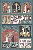 img - for The Death of King Arthur: The Immortal Legend (Classics Deluxe Edition) (Penguin Classics Deluxe) book / textbook / text book