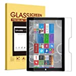 Surface Pro 4 Screen Protector [Tempe...