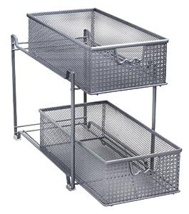Home Kitchen Storage Organization Baskets Bins Storage Baskets