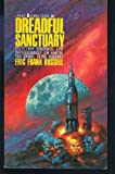 Dreadful Sanctuary (Lancer SF, 72-149) (0447721496) by Eric Frank Russell