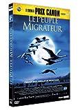 echange, troc Le Peuple migrateur (Édition simple)