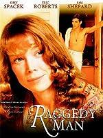 Raggedy Man - Der geheimnisvolle Fremde