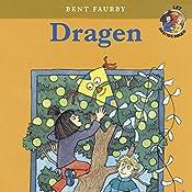 Dragen (Årstidsbøger)   Bent Faurby