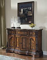 Hot Sale Ledelle Dining Room Server