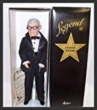 Effanbee Legends Series George Burns Collectible Doll