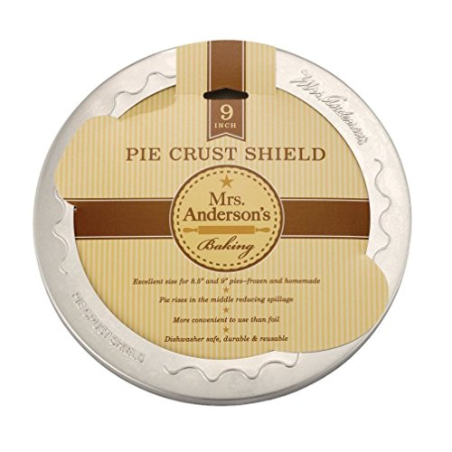 mrs-andersons-baking-pie-crust-shield-9-inch