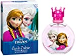 DISNEY Frozen Eau de Toilette 100 ml