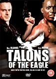 Talons Of The Eagle [DVD]