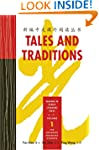 Tales & Traditions: And Other Essays...